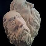 Prophets: Noah, Abraham
