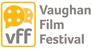VaughanFilmFestival