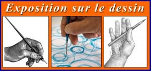 expos_dessin