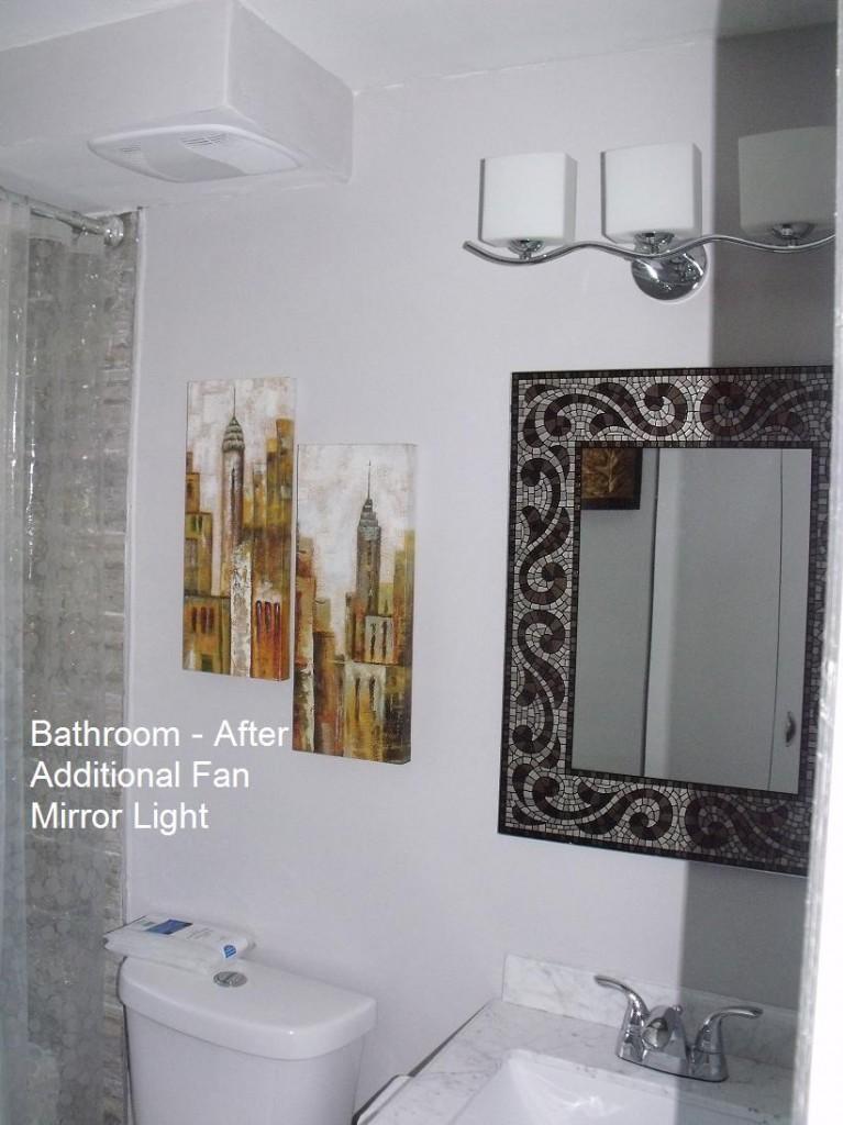 B_Bathroom41
