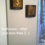 B_Bathroom45