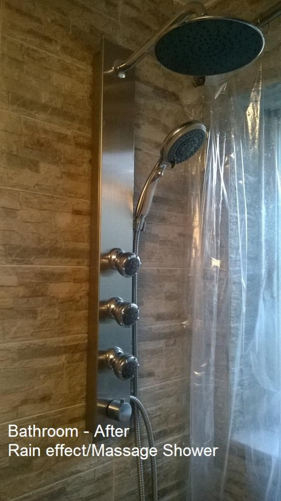 B_Bathroom8