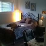 B_Bedroom7