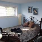 B_Bedroom70